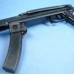 Pps 43smg